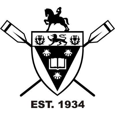 Rhodes University Rowing Club